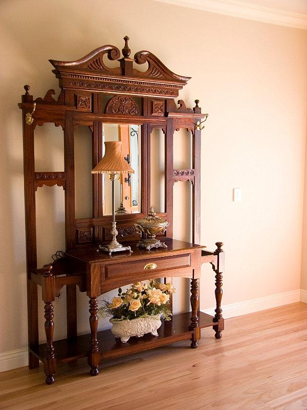 Interior Decoration Pictures