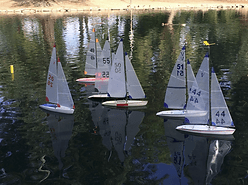 PMYC Racing