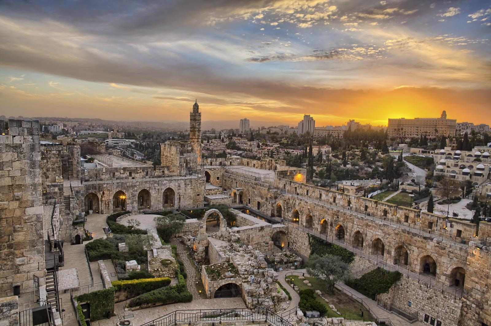 jerusalem ile ilgili görsel sonucu