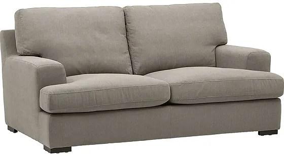 stone beam lauren sofa review sofa