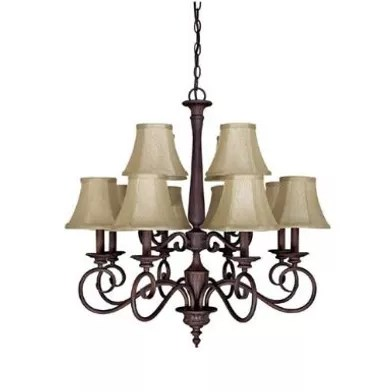 lighting and lamp birmingham alabama