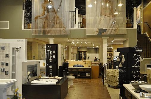 Alabama Kitchen And Bath