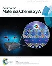 Cover-page-of-Journal-of-Materials-Chemi