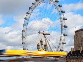 6d5714 6d174f367a3246ca80ffaa3baa7be691 Fazendo turismo em Londres na Inglaterra