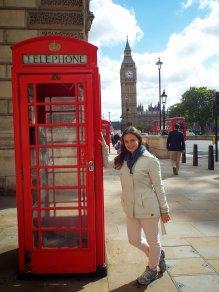 6d5714 6f6a41aaab5247b891080fc92d942a28 Fazendo turismo em Londres na Inglaterra