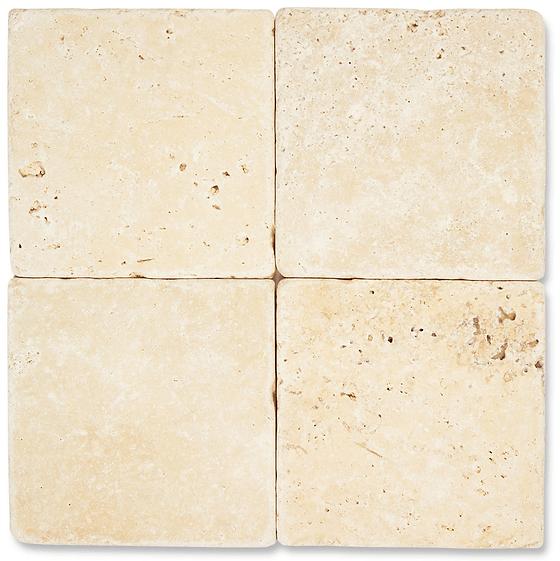 turkish travertine marble small size