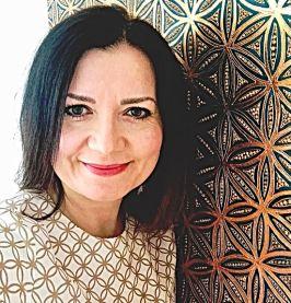 Natalia Schäfer Natalias Art