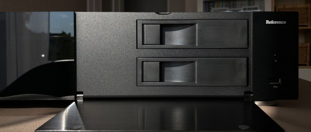 zappiti-reference-media-player-dual-racks-hdd-1920x1008.jpg