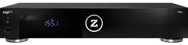 zappiti-neo-front-top-screen-transparent-2000x485.jpg