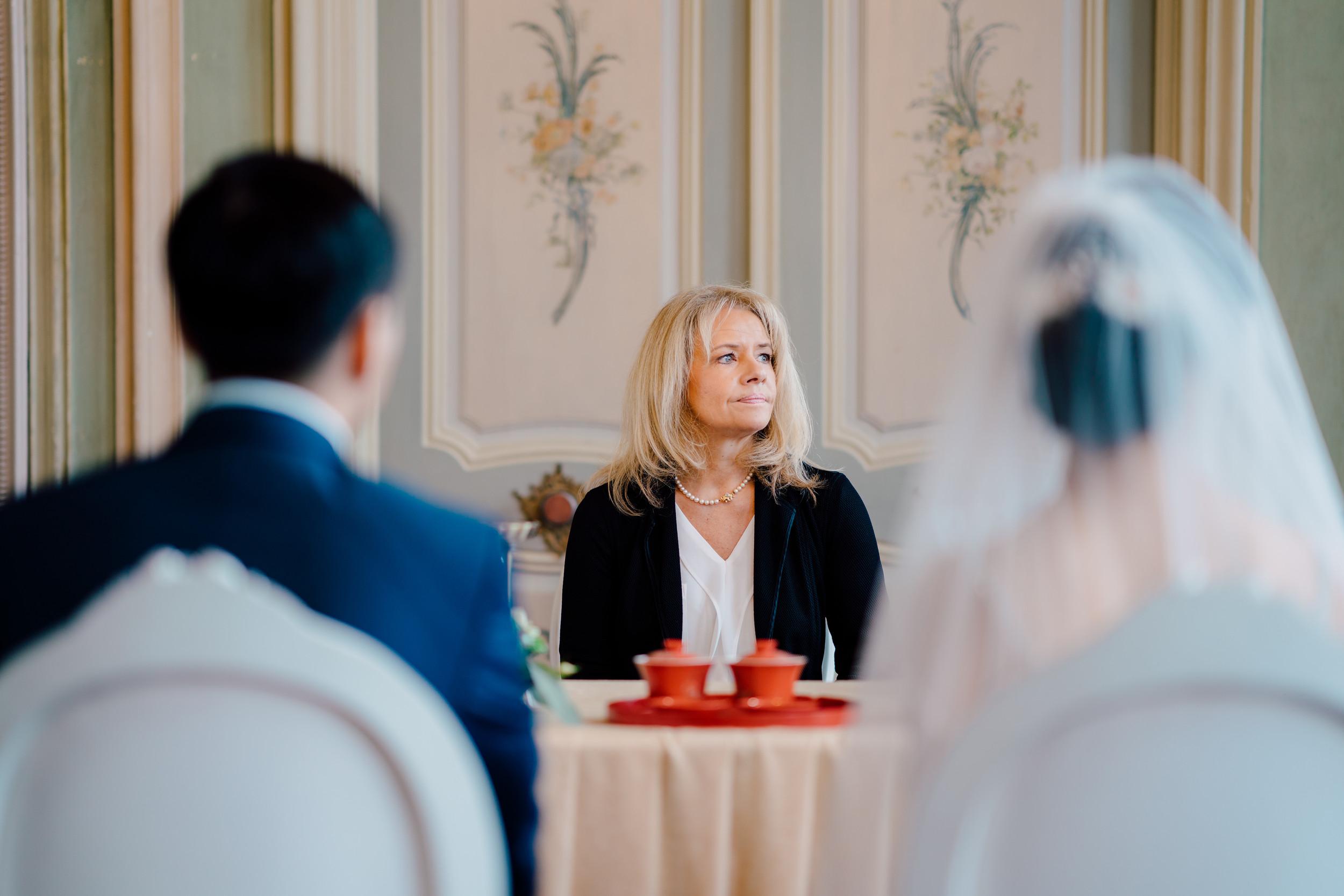 Unser Hochzeits Dj In Der Abtei Rommersdorf In Neuwied Zur