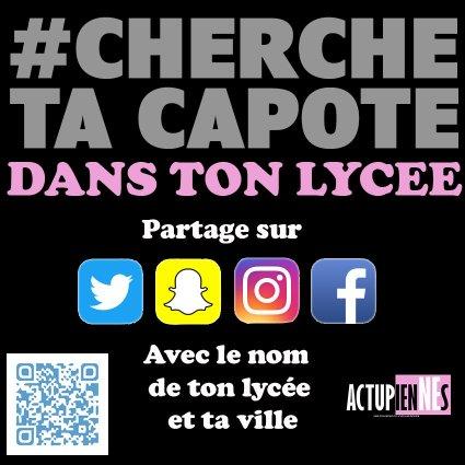 #CHERCHETACAPOTE GRIS ROSE sans fond bla