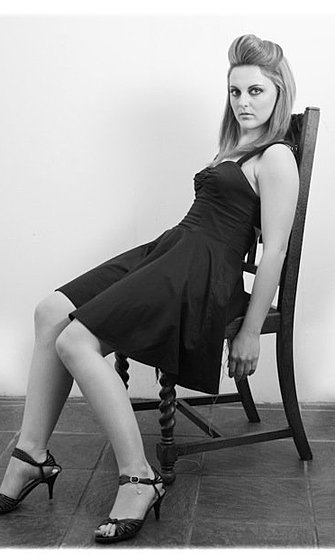 Image result for NICHOLA FYNN ACTRESS