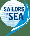 sailors for the sea logo
