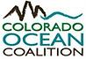colorado ocean coalition logo