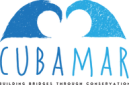 cuba marine research and conservation logo