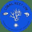 coral reef cpr logo