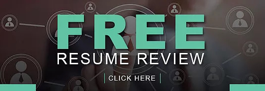 What Resume Writing Services Review Resumes For Free