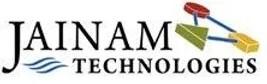Jainam Technologies Pvt Ltd Jobs In Technical Support Engineer