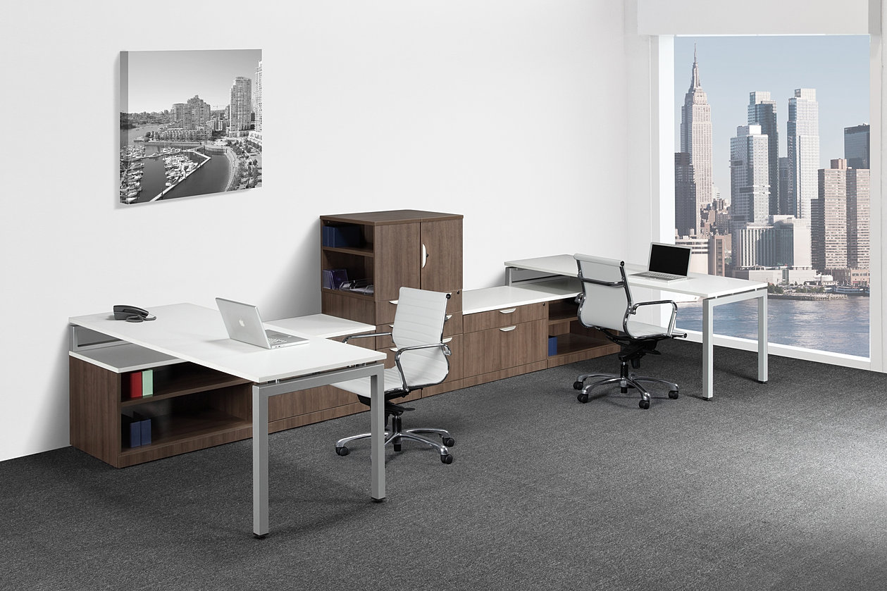 ensemble bureau usage u119r ameublement de bureau la capitale super centre de liquidation abc