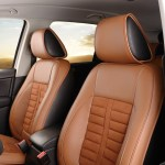 How To Clean Leather Car Seats Properly