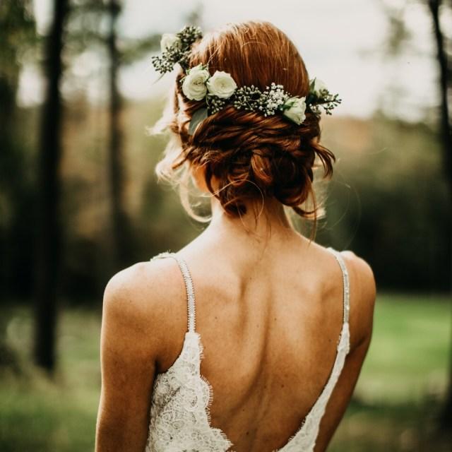 bridal   hello beautiful salon & boutique/allentown, pa
