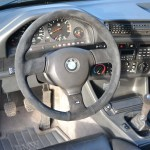 E30 M3 Sport Evolution For Sale Classic Heroes