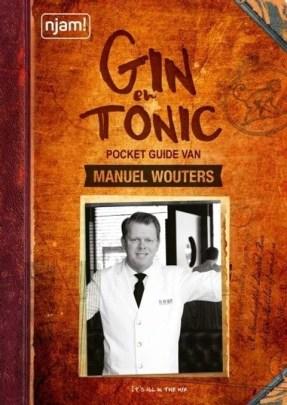gin-en-tonic-gids