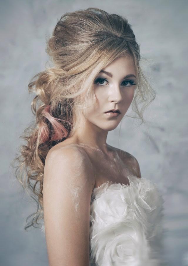 wedding makeup perth | bridal hair & makeup perth | jooj