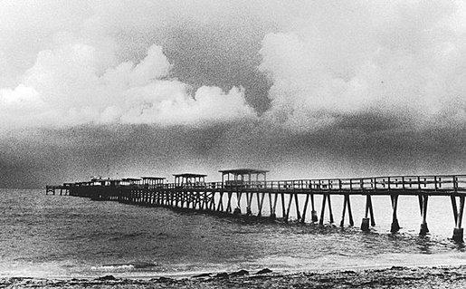 Photo Album Of Old Indian Rocks Beach