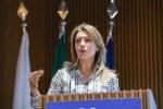 Cristiane Gulyas Piquet Assume Presidência da Comissão de Recuperação Judicial e Falências da OABDF