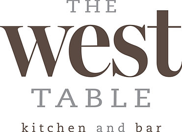 Image result for the west table lubbock