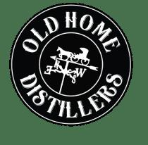 Image result for old home distillers images