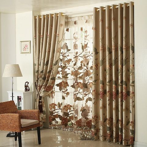 top 6 modern curtain design trends for 2020