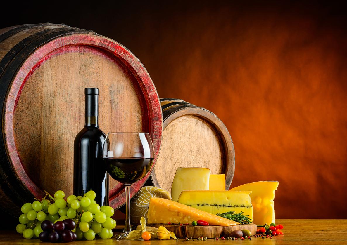 salon du vin niort salon du vin de