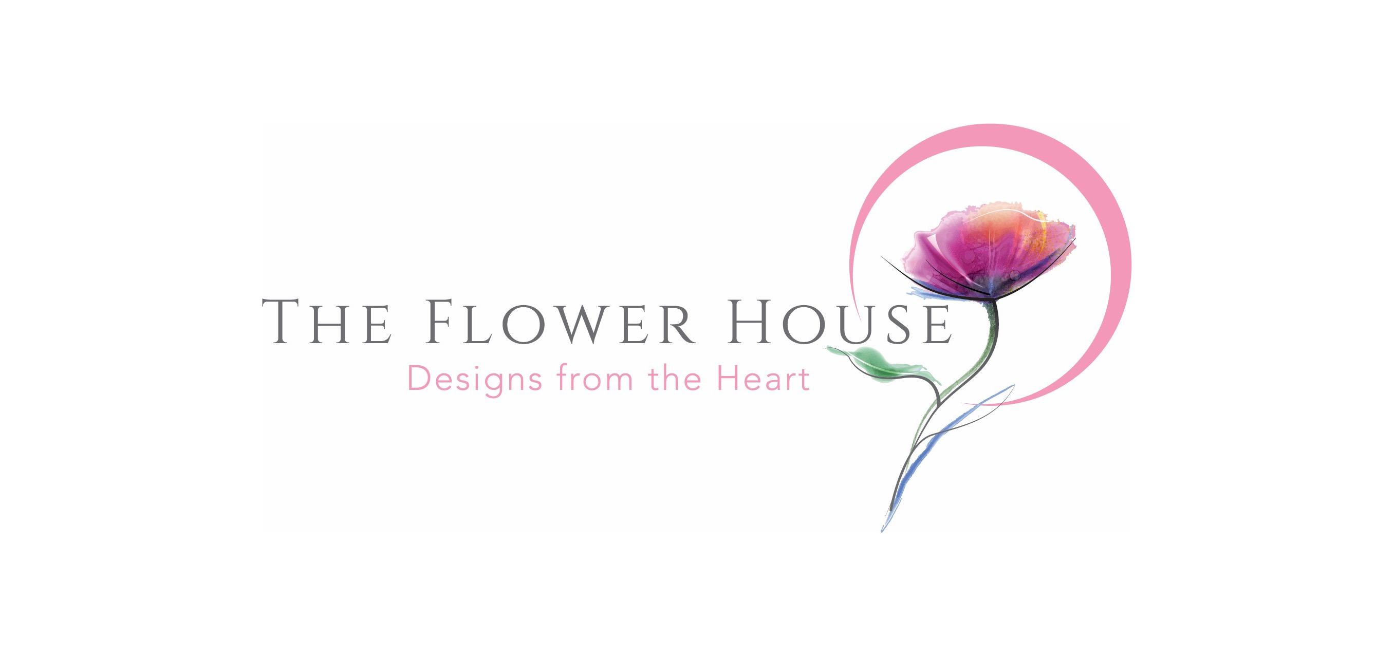 Contact Us Florist In Aylesbury