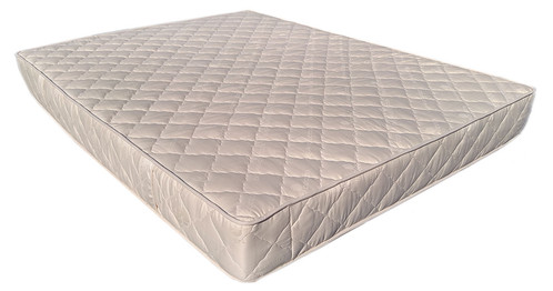 Duo Latex Mattress Our Best Ing Product