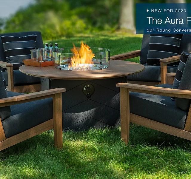 patio furniture h e a living patio