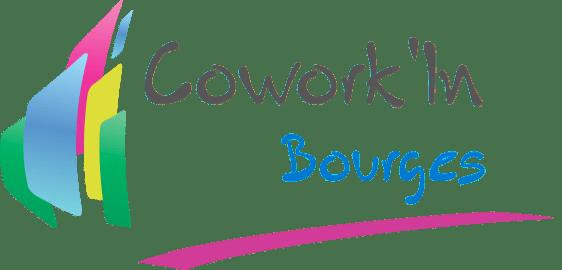 www coworkinbourges com