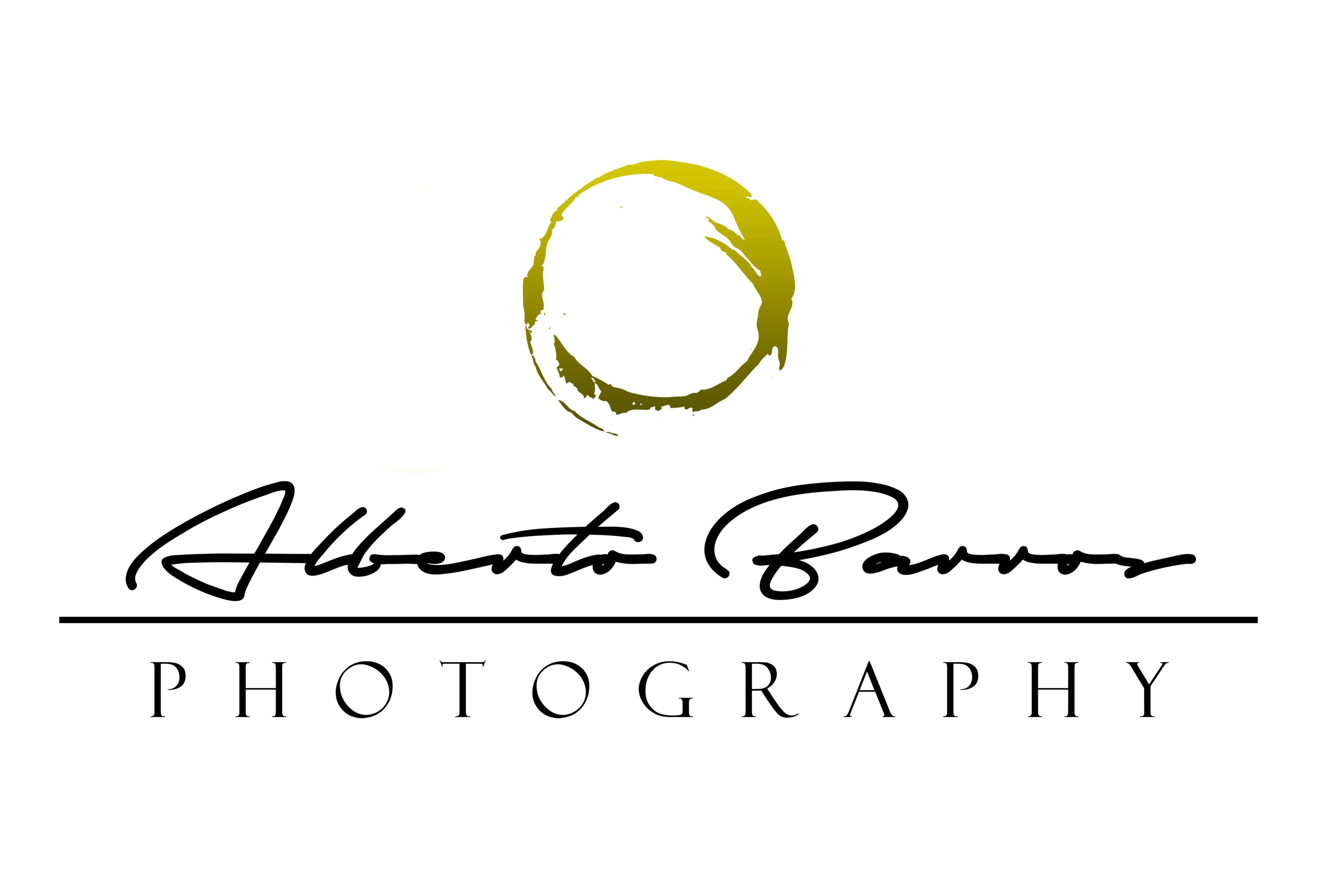 Alberto Barros Photography Blog