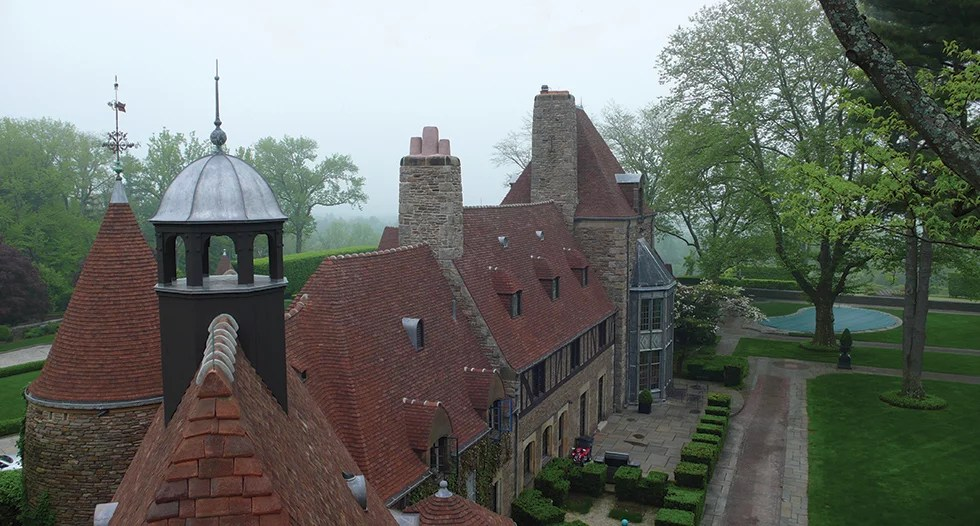 about northern roof tiles