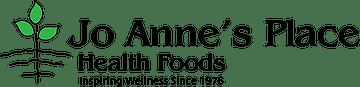 Jo Anne's Place Logo
