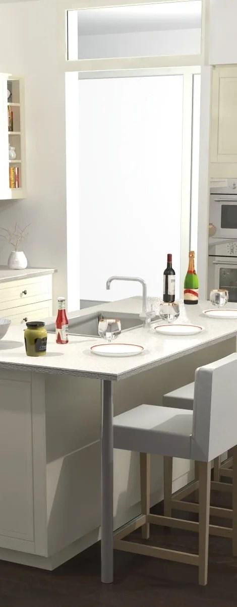 concevoir sa cuisine 3d dynamique