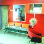 Platinum Laundry Services Kano Hair Cuts Dry Cleaning Services