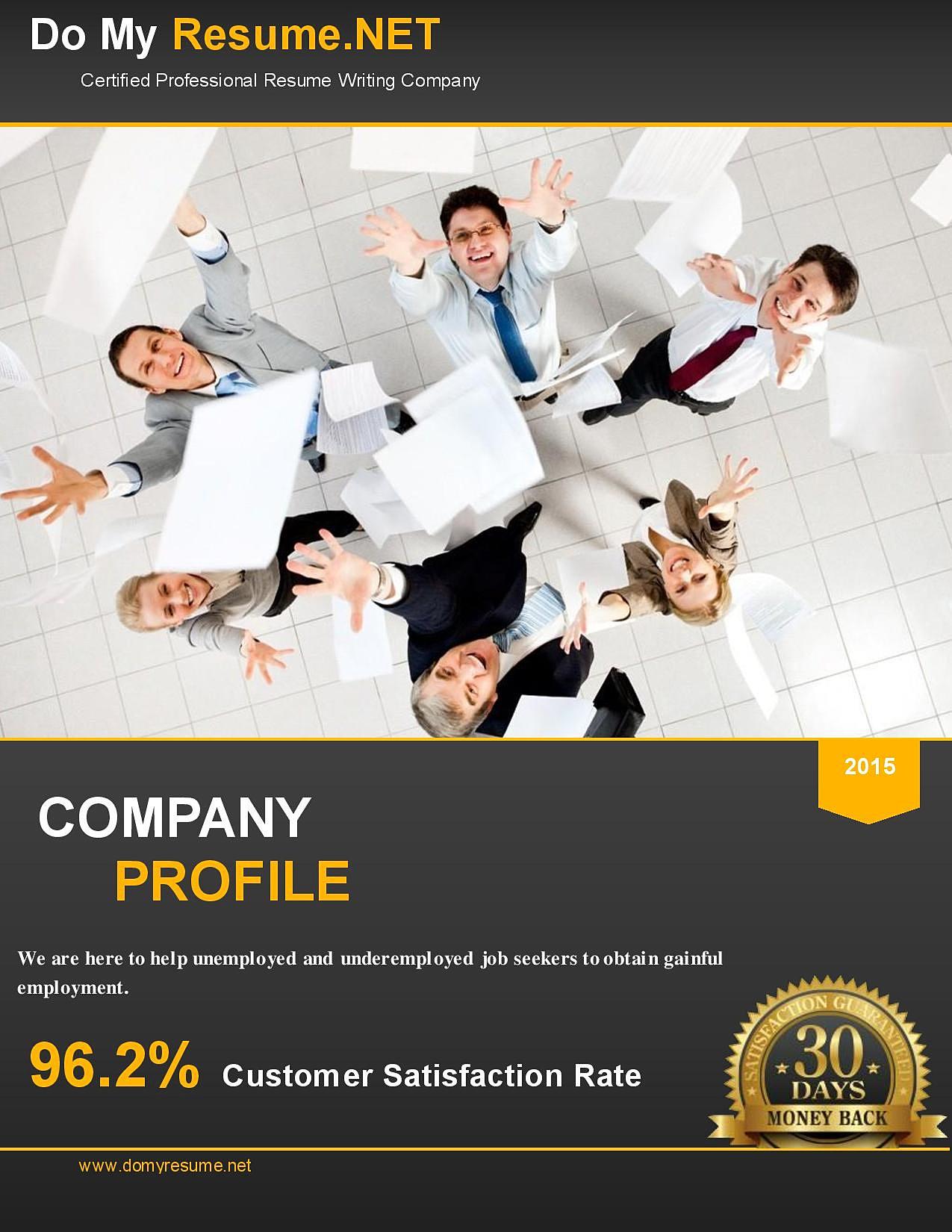 ranked 1 resume writing service in arizona do my resume net