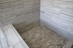 home tony s tile marble granite co