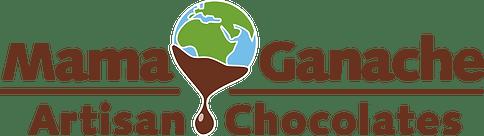 Vegan Chocolate Gift Baskets in San Luis Obispo – SLOVegan.com