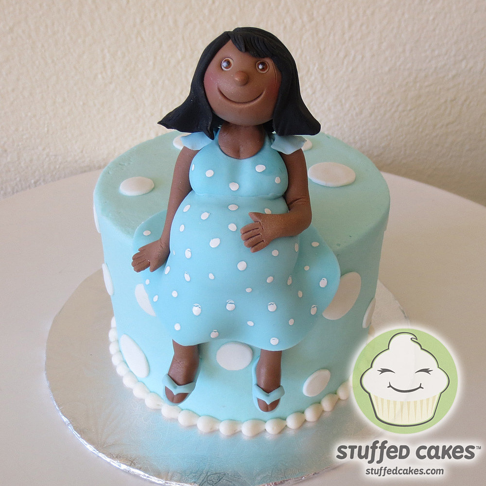 Living Room Decorating Ideas Baby Shower Cakes In Seattle