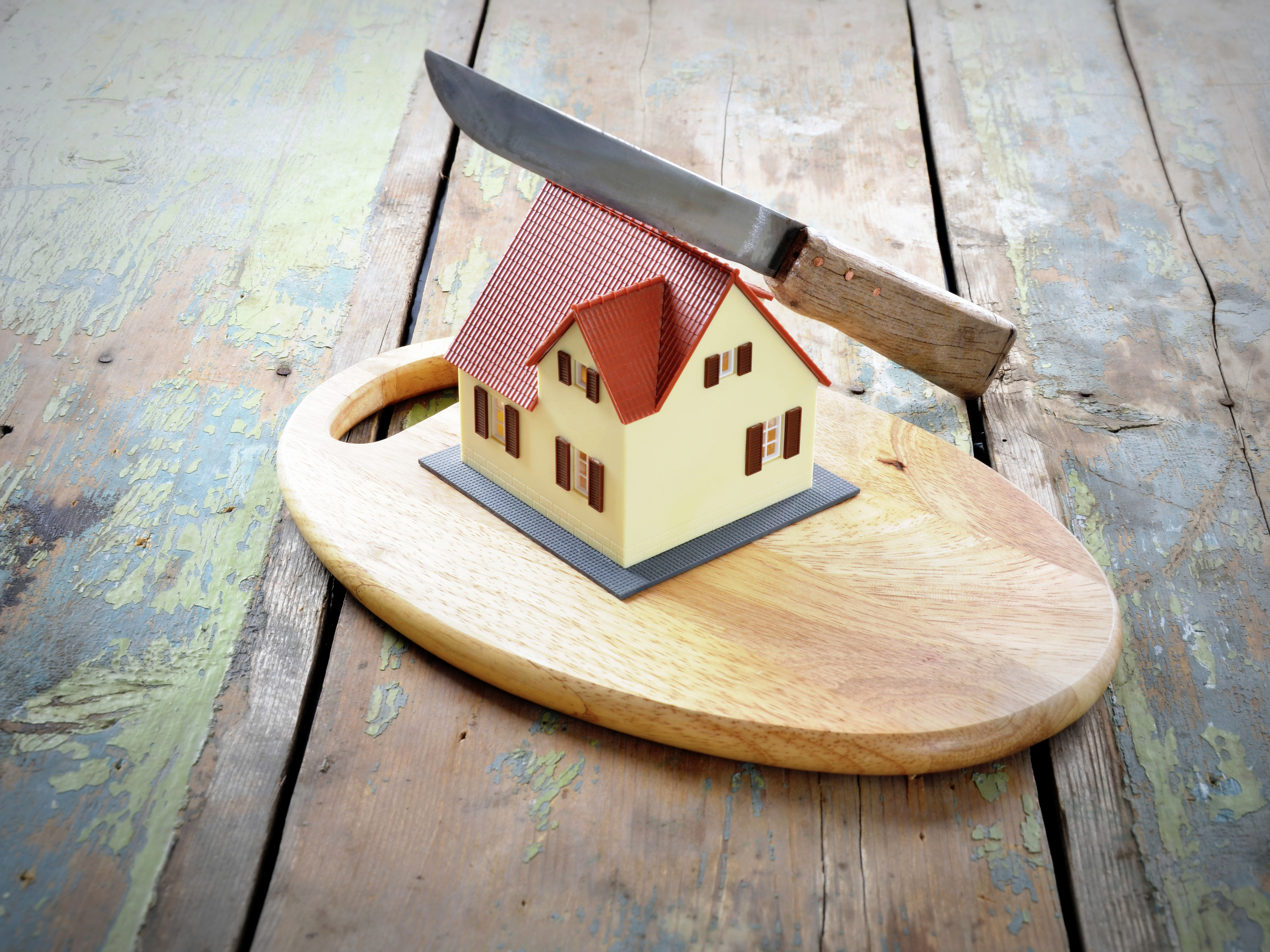 Division Of Property During Divorce Part Ii Just And