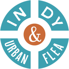Indy Urban Flea