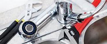 musluk şohben tamiri, su kaçağı, petek temizliği, petek temizleme, petek temizliği